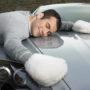 Подготовьте авто к летнему сезону — акции по уходу за автомобилем
